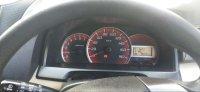 Dijual Cepat Toyota Avanza G 2012 Manual Pribadi