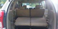 Dijual Cepat Toyota Avanza G 2014 Manual Pribadi (20200528_204321.jpg)