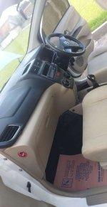 Dijual Cepat Toyota Avanza G 2014 Manual Pribadi (20200528_204404.jpg)