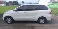 Dijual Cepat Toyota Avanza G 2014 Manual Pribadi (20200528_204300.jpg)