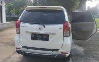 Dijual Cepat Toyota Avanza G 2014 Manual Pribadi (20200528_204234.jpg)