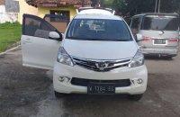 Dijual Cepat Toyota Avanza G 2014 Manual Pribadi (20200528_204126.jpg)