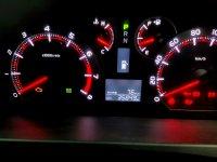 Toyota Alphard 2.4 S AT 2012 Putih Mutiara (IMG_20200420_100519.jpg)