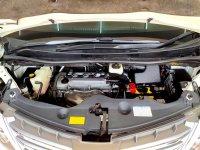 Toyota Alphard 2.4 S AT 2012 Putih Mutiara (IMG_20200420_100623.jpg)