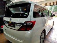 Toyota Alphard 2.4 S AT 2012 Putih Mutiara (IMG_20200420_100733.jpg)