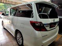 Toyota Alphard 2.4 S AT 2012 Putih Mutiara (IMG_20200420_100744.jpg)