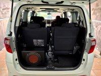 Toyota Alphard 2.4 S AT 2012 Putih Mutiara (IMG_20200420_101020.jpg)