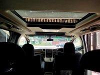 Toyota Alphard 2.4 S AT 2012 Putih Mutiara (IMG_20200420_101141.jpg)
