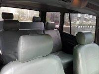 Toyota: Dijual Kijang LGX 2001
