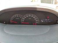 Jual Toyota Yaris E a/t tahun 2011