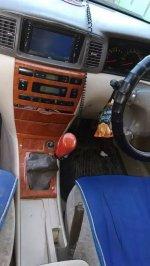 Toyota: Corolla Altis Dijual (image (1) (1).jpg)