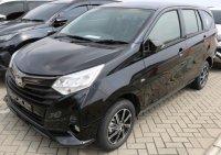 Toyota: DP 18,7JT CALYA G MANUAL TAHUN 2019 WARNA HITAM (IMG_20200601_100054.jpg)