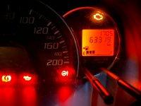 Jual Toyota: Over Kredit Agya Murah