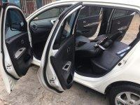 Toyota: Over Kredit Agya Murah (WhatsApp Image 2020-06-01 at 15.29.58.jpeg)
