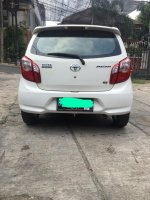 Toyota: Over Kredit Agya Murah (WhatsApp Image 2020-06-01 at 15.30.17.jpeg)