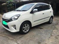 Toyota: Over Kredit Agya Murah (WhatsApp Image 2020-06-01 at 16.51.45.jpeg)