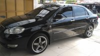 Jual Toyota Altis G 1800 cc Automatic 2005