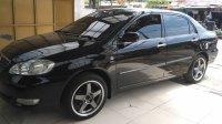 Toyota Altis G 1800 cc Automatic 2005 (1.jpg)