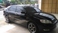 Toyota Altis G 1800 cc Automatic 2005 (2.jpg)