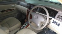 Toyota Altis G 1800 cc Automatic 2005 (5.jpg)