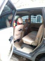 Toyota Avanza G 1.300cc Manual tahun 2013 (IMG_20200416_140126.jpg)