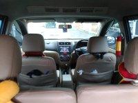 Toyota Avanza G 1.300cc Manual tahun 2013 (IMG_20200416_140355.jpg)