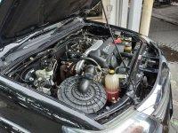 Toyota Fortuner G Mt 2012 (Fortuner G Diesel MT 2012 S1077RJ(13).jpg)