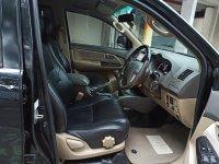 Toyota Fortuner G Mt 2012 (Fortuner G Diesel MT 2012 S1077RJ(9).jpg)