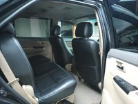 Toyota Fortuner G Mt Manual 2012 (Fortuner G Diesel MT 2012 S1077RJ(10).jpg)