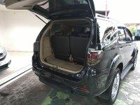 Toyota Fortuner G Mt 2012 (Fortuner G Diesel MT 2012 S1077RJ(11).jpg)