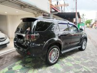 Toyota Fortuner G Mt Manual 2012 (Fortuner G Diesel MT 2012 S1077RJ(6).jpg)
