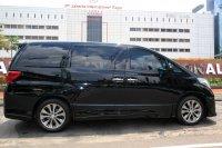 Toyota: ALPHARD G ATPM AT HITAM 2010 (IMG_8903.JPG)