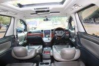 Toyota: ALPHARD G ATPM AT HITAM 2010 (IMG_3717.JPG)