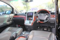 Toyota: ALPHARD G ATPM AT HITAM 2010 (IMG_3724.JPG)