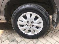Toyota: Kijang Grand New Innova 2.0G Nov 2011 (E564E5D9-E40E-44AF-B718-3F64D2401339.jpeg)