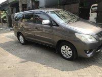 Toyota: Kijang Grand New Innova 2.0G Nov 2011 (52964EF3-9ED7-4027-85FB-7C828C3839D7.jpeg)