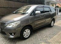 Toyota: Kijang Grand New Innova 2.0G Nov 2011 (6B4B5FEF-3BF5-4F8D-80F5-6CE8446FDB2C.jpeg)