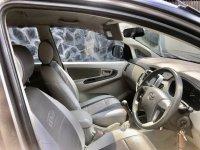 Toyota: Kijang Grand New Innova 2.0G Nov 2011 (07D9FDDB-EB65-41DB-9873-38B3F062FA8F.jpeg)
