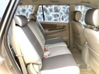 Toyota: Kijang Grand New Innova 2.0G Nov 2011 (482D697C-68D7-48CD-8DAD-FDE5D9801F2B.jpeg)