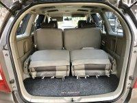 Toyota: Kijang Grand New Innova 2.0G Nov 2011 (96CCF843-BE1D-4C35-9854-137BCC7882DE.jpeg)