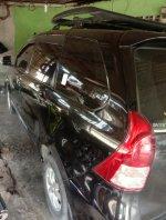 Toyota: Jual Mobil Avanza Hitam Type 1.3G Tahun 2012 (IMG_20200607_133004.JPG)