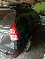Toyota: Jual Mobil Avanza Hitam Type 1.3G Tahun 2012 (IMG_20200607_133021.JPG)