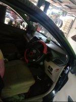 Toyota: Jual Mobil Avanza Hitam Type 1.3G Tahun 2012 (IMG_20200607_133125.JPG)