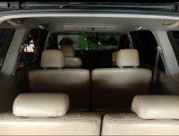 Toyota: Jual Mobil Avanza Hitam Type 1.3G Tahun 2012 (IMG_20200607_133925.JPG)