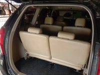 Toyota: Jual Mobil Avanza Hitam Type 1.3G Tahun 2012 (IMG_20200607_133951.JPG)