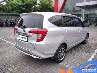 NAG - Toyota Calya 1.2 G M/T Manual 2018 Silver (IMG_20200603_141424_1.jpg)