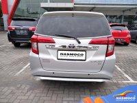 NAG - Toyota Calya 1.2 G M/T Manual 2018 Silver (IMG_20200603_141433.jpg)