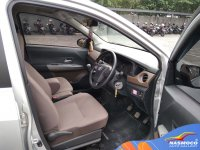 NAG - Toyota Calya 1.2 G M/T Manual 2018 Silver (IMG_20200603_141621_1.jpg)