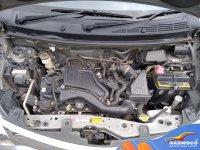 NAG - Toyota Calya 1.2 G M/T Manual 2018 Silver (IMG_20200603_141816_1.jpg)