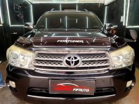 Toyota Fortuner 2.5 G AT 2010 Hitam (IMG_20200608_140130.jpg)